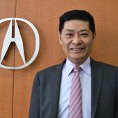 Howard  Hui