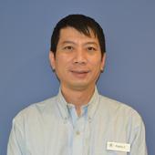 Paddy  Chiu