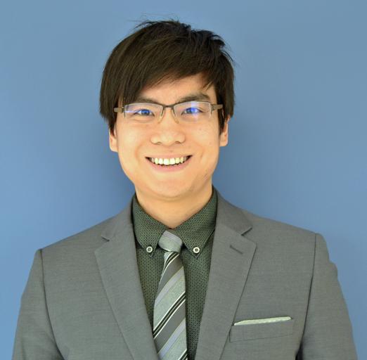 Jeesang Yoo