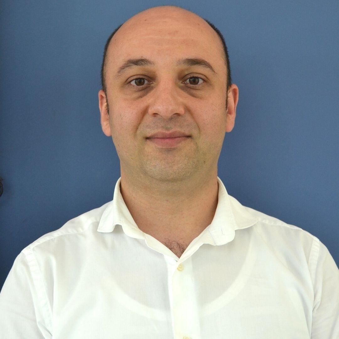 Zakir Karimzada